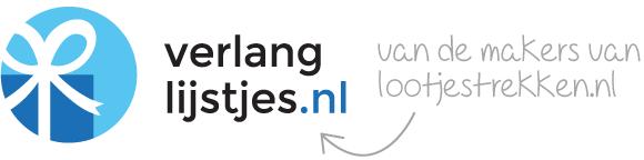 Verlanglijstjes.nl ~ Verlanglijstjes voor Sinterklaas | Kerst